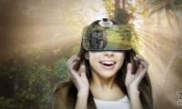 VR视频下载和安装教程