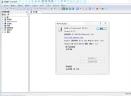 EmEditor Pro(文本编辑器)V17.1.1 中文绿色版