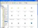 CDR文件浏览器V1.2 官方注册版
