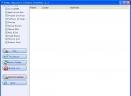 Power Registry CleanerV3.3 绿色免费版