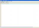 XML Copy EditorV1.2.0.7 免费多语中文版