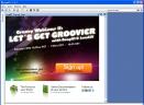Web服务监控soapUIV3.6.1 免费版