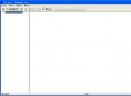 网站整站下载工具V1.0 注册版