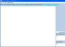 Mini Text EditorV1.2 绿色版
