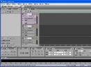 Adobe Audition(音频编辑软件)V3.0 中文版精简版