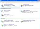 Registry First Aid Platinum(注册表修复工具)V9.3.0.2215 特别版