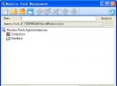 QuickMon(资源和服务监视)V3.4.412.2014 绿色版
