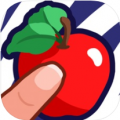 指尖画家 V1.2.5 苹果版