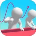 血汗工厂 V1.0 苹果版