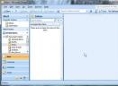 gSyncit X64(谷歌日历)V3.8.75 Beta 免费版