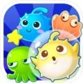 开心泡泡鱼 V1.0.2 苹果版