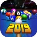 欢乐桌球3D V1.5.1 苹果版
