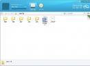 360云盘轻版V3.4.3.2110 简体中文官方安装版