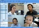 好视通视频会议软件V3.8.8 正式版