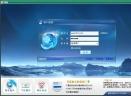 网盈百度排名点击器V8.9 简体中文绿色免费版