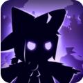 空闲防御黑暗森林 V1.1.1 安卓版