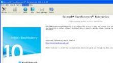 EasyRecovery EnterpriseV10.1.0.1 汉化优化安装版