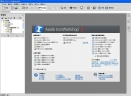 Axialis IconWorkshop(图标编辑设计)V6.8.1.0 官方正式版