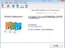 Ontrack EasyRecovery(数据恢复软件)V11.1.0 完美注册中文版