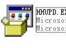 hhupd.exe微软官方版