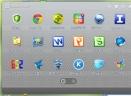 360软件小助手V3.1.0 绿色版