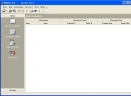 MemProofV0.9.4.8 绿色免费版