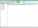 imapbox邮箱网盘V4.8.3.196 完整版