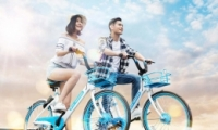 Hellobike哈罗单车押金多少 哈罗单车怎么免押金使用