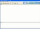 桂软DWG文件格式转换工具个人版