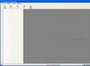 SolidWorks eDrawingsV12.7