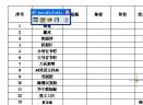 AutoXlsTableV2.53 中文版