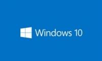 Win10操作系统回收站找回方法教程