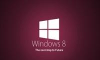 win8操作系统应用商店打不开解决办法