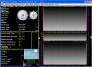 Weather DisplayV10.37R.05