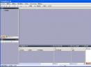 超级图库管理软件V3.7.08