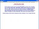 HTML CODERV2.8 免安装版