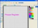 Sib Icon EditorV5.16 特别版
