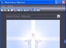 PhotosLog ExpressV2011.1 免安装版