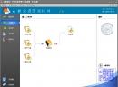 长邦仓库管理软件V3.25 标准版