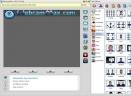 大麦视频特效WebcamMaxV8.0.7.2 官方版