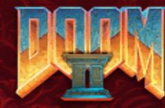 毁灭战士2·游戏合集