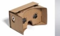 VR硬件设备有哪几种形态?三种VR头戴设备详细介绍