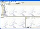综合档案管理系统V4.1