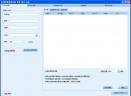 爆炸邮件群发器V1.0.6.28