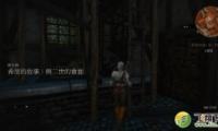 巫师3希里的故事:与二世会面任务图文攻略