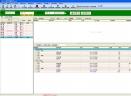 店小二餐饮管理软件V5.5 试用版