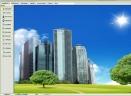 易达物业房屋出租管理系统V30.7.8 网络版