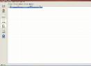 鸿言人脉管理软件V4.1 正式版