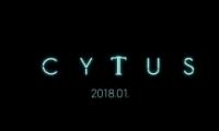雷亚出品《音乐世界Cytus II》上线在即,国产音游也能建立完整生态
