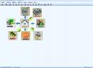 金药商药店管理软件V1.0.0.1 免费版